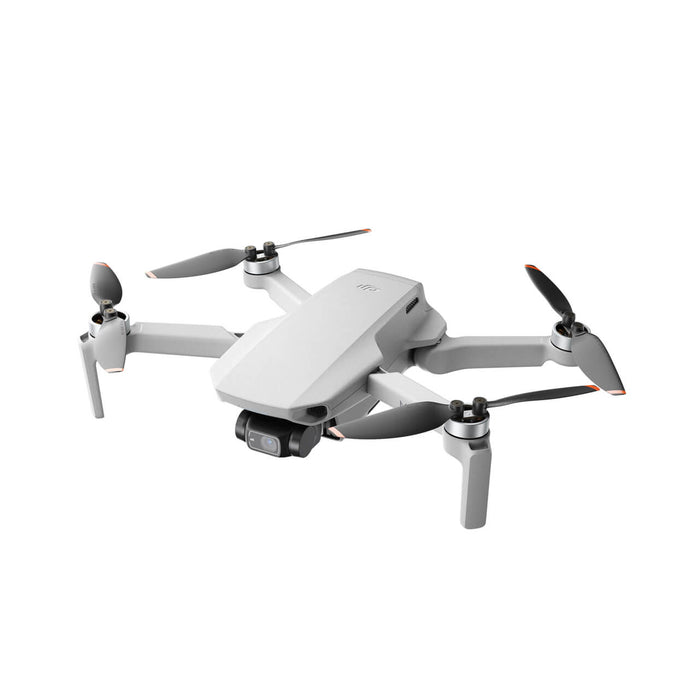 Dji Mini 2 | Drone Dji Mavic Mini 2