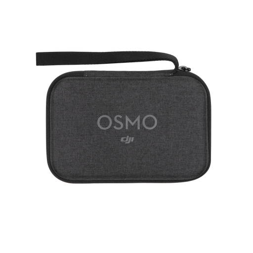 Estuche De Transporte Osmo Mobile 3 - 4 | Osmo Mobile 3 Part 2 Carrying Case