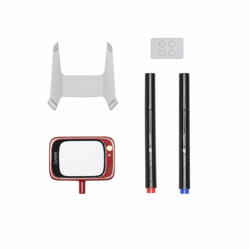 Mavic Mini Snap Adapter | Adaptador Mavic Mini Snap