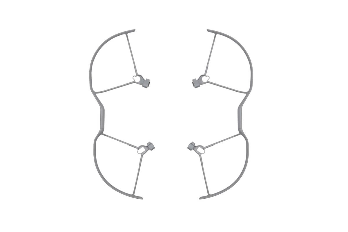 Protector De Helices Dji Mavic Air 2 | Propellers Guard