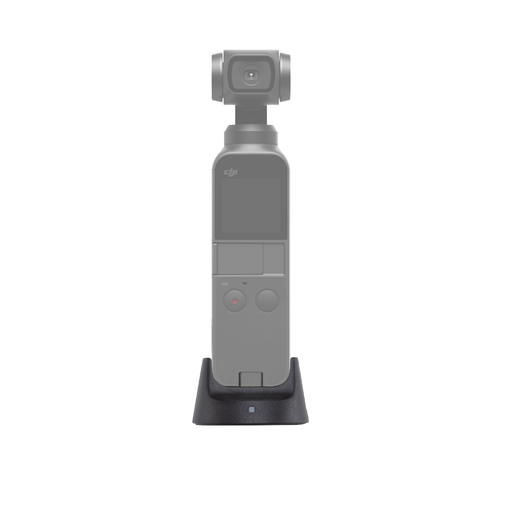 Wireless Module Osmo Pocket  | Dji Osmo Pocket Base Módulo inalámbrico