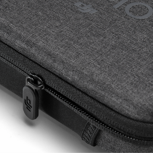 Estuche De Transporte Osmo Mobile 3 | Osmo Mobile 3 Part 2 Carrying Case