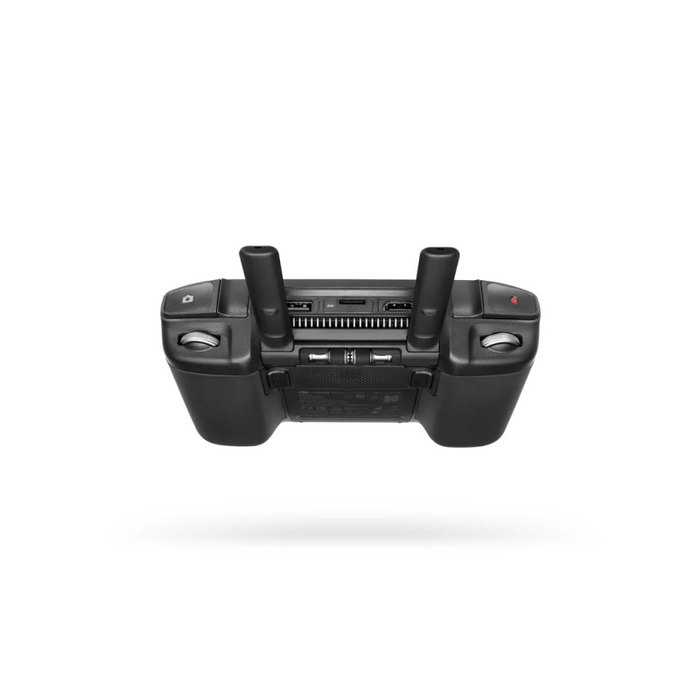 Smart Control para Dji Mavic 2 Series  | DJI Smart Controller