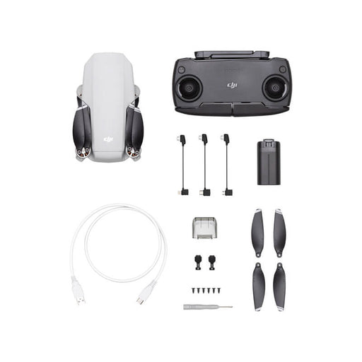 Mavic Mini | Drone Dji Mavic Mini