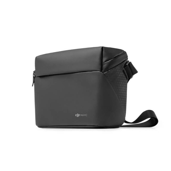 Maletín Dji Mavic Air 2 | Shoulder Bag