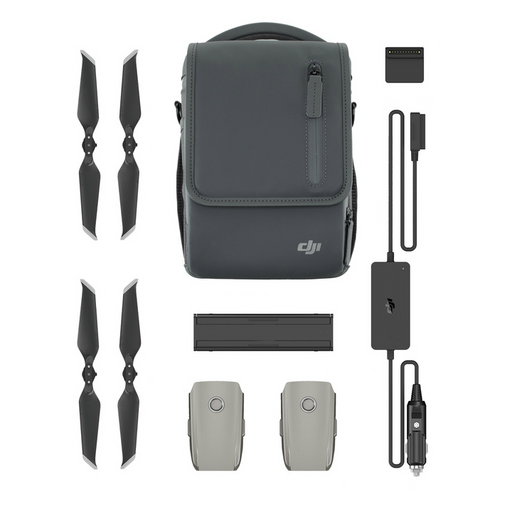 Kit Fly More Mavic 2 (Combo)