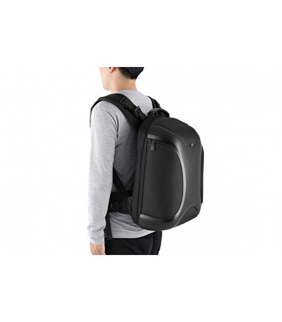 MOCHILA MULTIFUNCIONAL PHANTOM SERIES