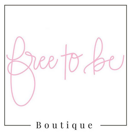 Free To Be Boutique