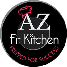 AZ Fit Kitchen