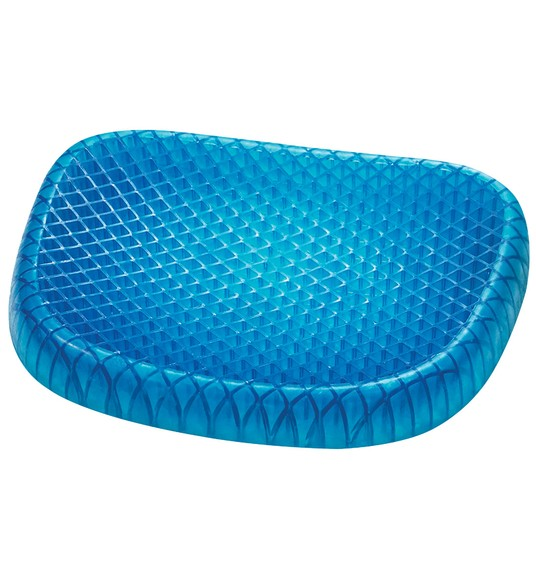 Cooling Egg Sitter Seat Cushion