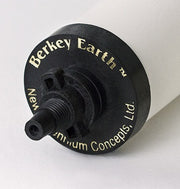 Berkey Earth® Filtration Element 9""