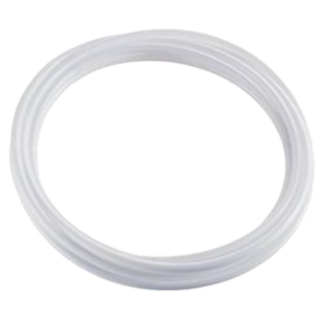 "Fridge Filters, Coolers, RO (6mm) 1/4"" Tubing Per Meter"