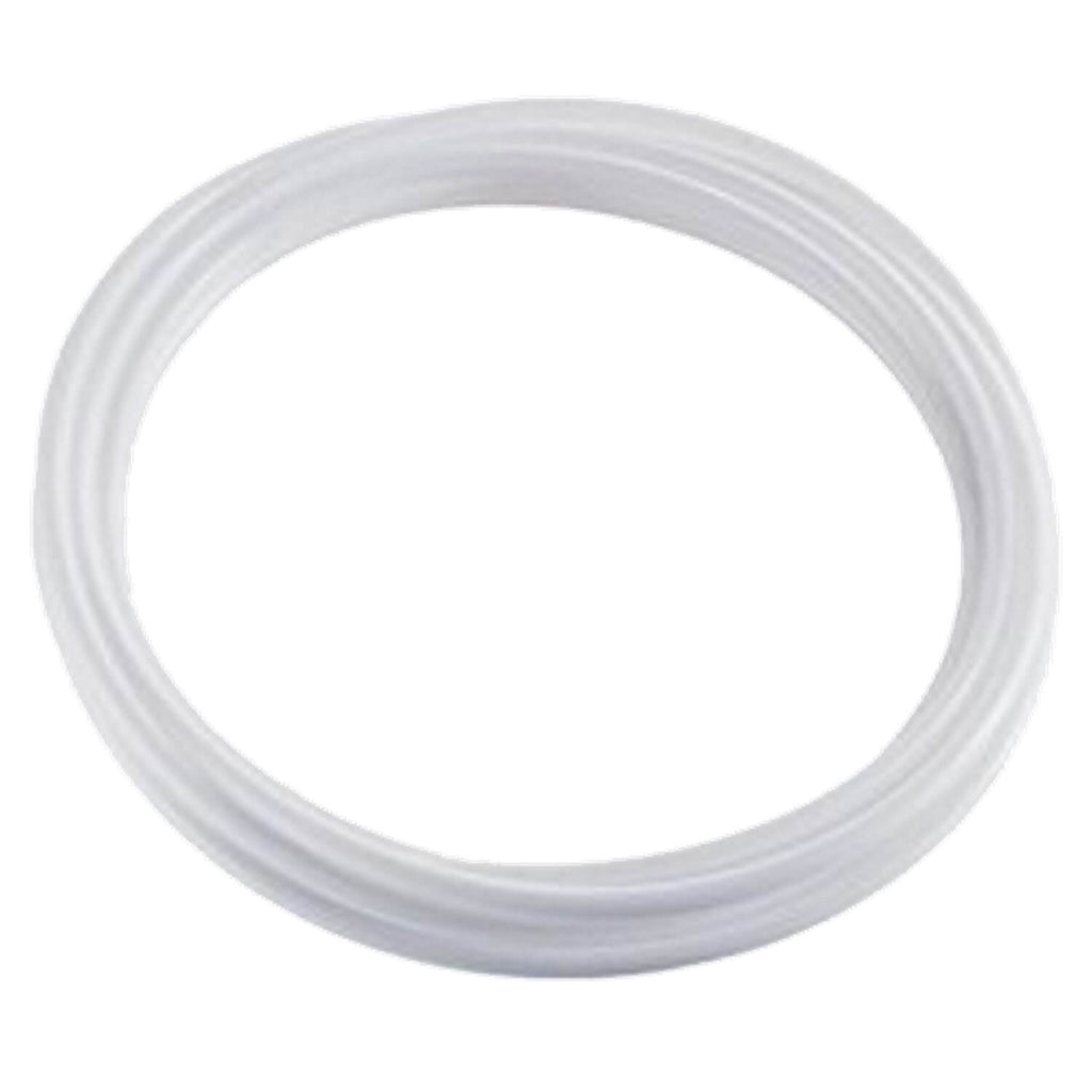 "Fridge Filters, Coolers, RO (8mm) 5/16"" Tubing Per Meter"