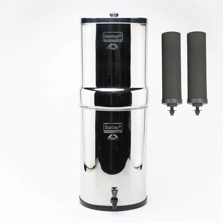 Crown Berkey System 22.7 Ltrs Standard