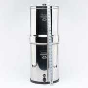 IMPERIAL BERKEY® SYSTEM (17 LTRS) Berkey Earth®