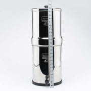 ROYAL BERKEY® SYSTEM(12.3 LTRS) Berkey Earth®
