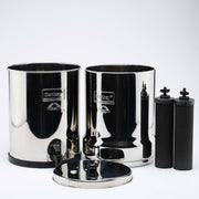 Royal Berkey System 12.3 Ltrs Standard