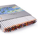 Raffine Marco Fine Art Colored Pencils - Top Brook