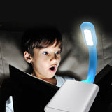 Mini USB LED Light FREE SHIPPING - Top Brook