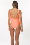 SARAH 1 PC - SPICY GUAVA - Red Carter