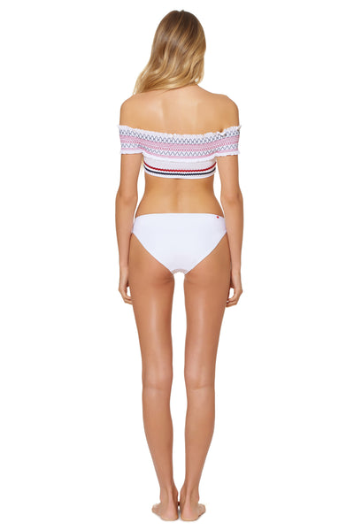 Ipanema Basic Scoop Bikini Bottom