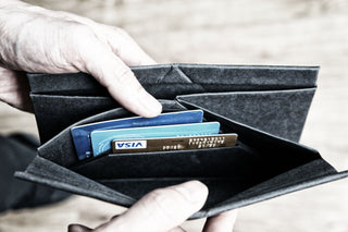 Lighting Wallet