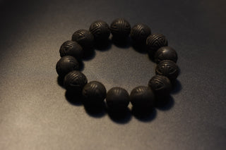 Handmade Santal Fragrance Bead