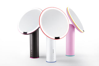 LED Lighting Mirror O Series-Product A