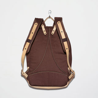 Handmade IT Backpack
