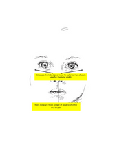 Load image into Gallery viewer, Ugga Mugga face mask