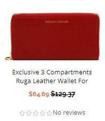 buy leather wallets online