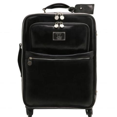 buy wheeled luggage bags online
