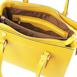 Aura - Ruga leather handbag leather bags for women