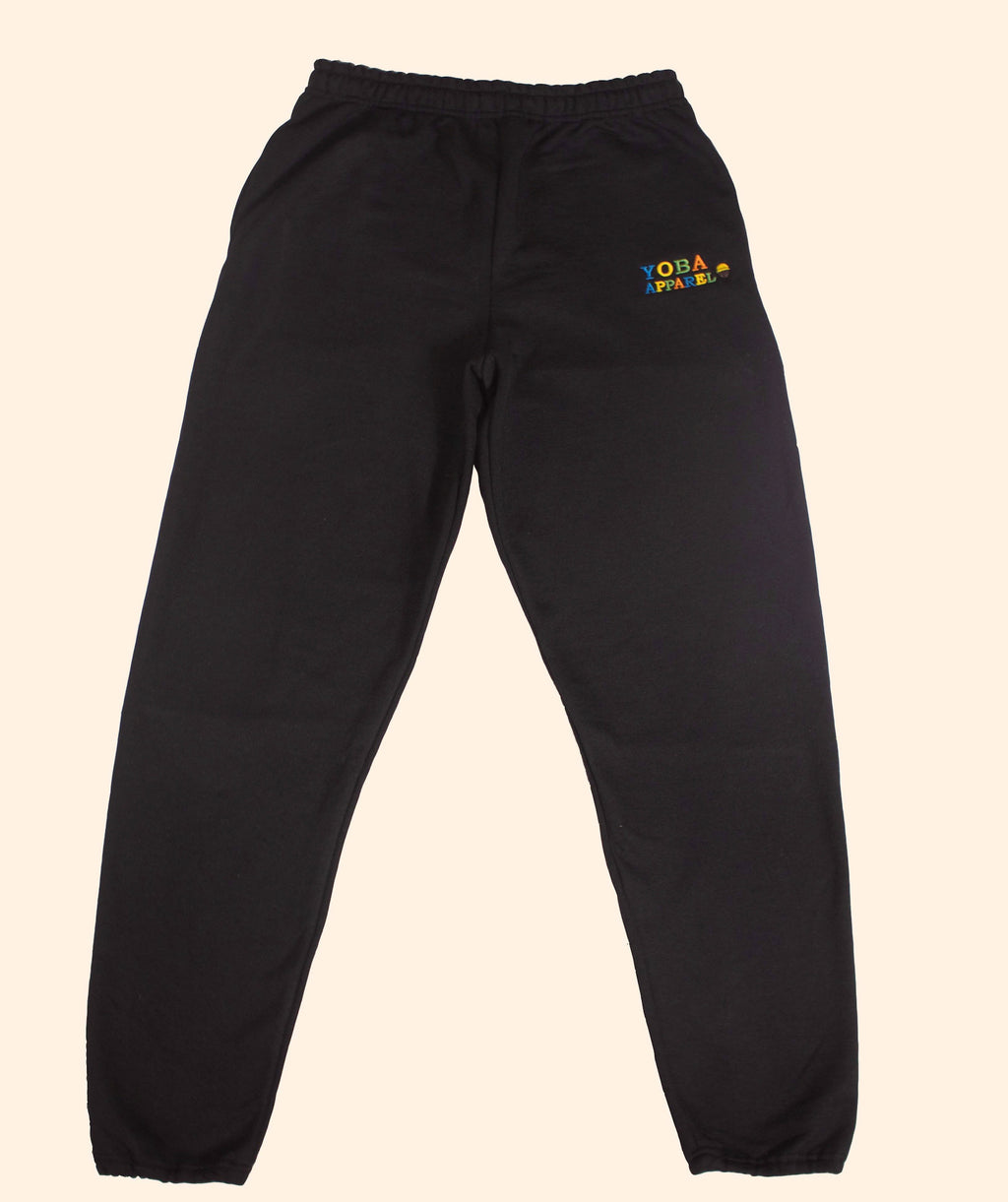 Yoba Sweatpants