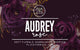 Audrey Rose - Stalking the Jack Ripper - Flick The Wick