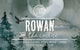 Rowan & the Cadre (Throne of Glass) - Flick The Wick