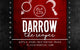 Darrow (The Reaper) - Red Rising