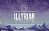 Illyrian Warriors - ACOTAR