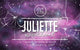 Juliette - Shatter Me - Flick The Wick