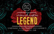 Legend (Caraval Master) - Legendary - Flick The Wick