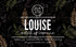 Louise - Serpent & Dove