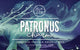 Patronus Charm - Flick The Wick