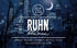Ruhn Danaan (Crescent City) - House of Earth & Blood