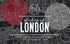 Shades of London - ADSOM