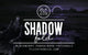 Shadow Fold - Shadow and Bone
