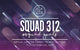 Squad 312 - Aurora Rising - Flick The Wick