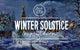 Winter Solstice in Prythian - ACOTAR