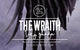 The Wraith - Inej Ghafa (Six of Crows) - Flick The Wick