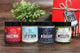 Holiday Candle Gift Set - Flick The Wick