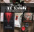 February Box - The World of V.E. Schwab - Flick The Wick
